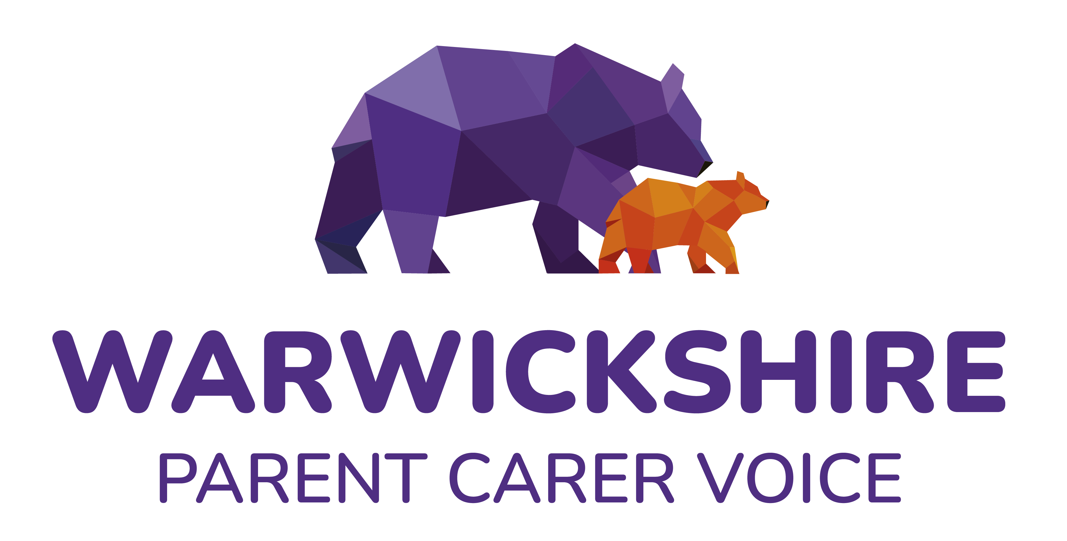 Warwickshire Parent Carer Voice